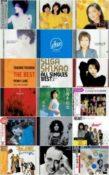 201710 CD新入荷