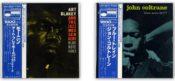 BlueNote King Records