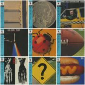 Bob James Japan Press CD 1